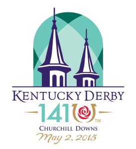 2015 Kentucky Derby_1