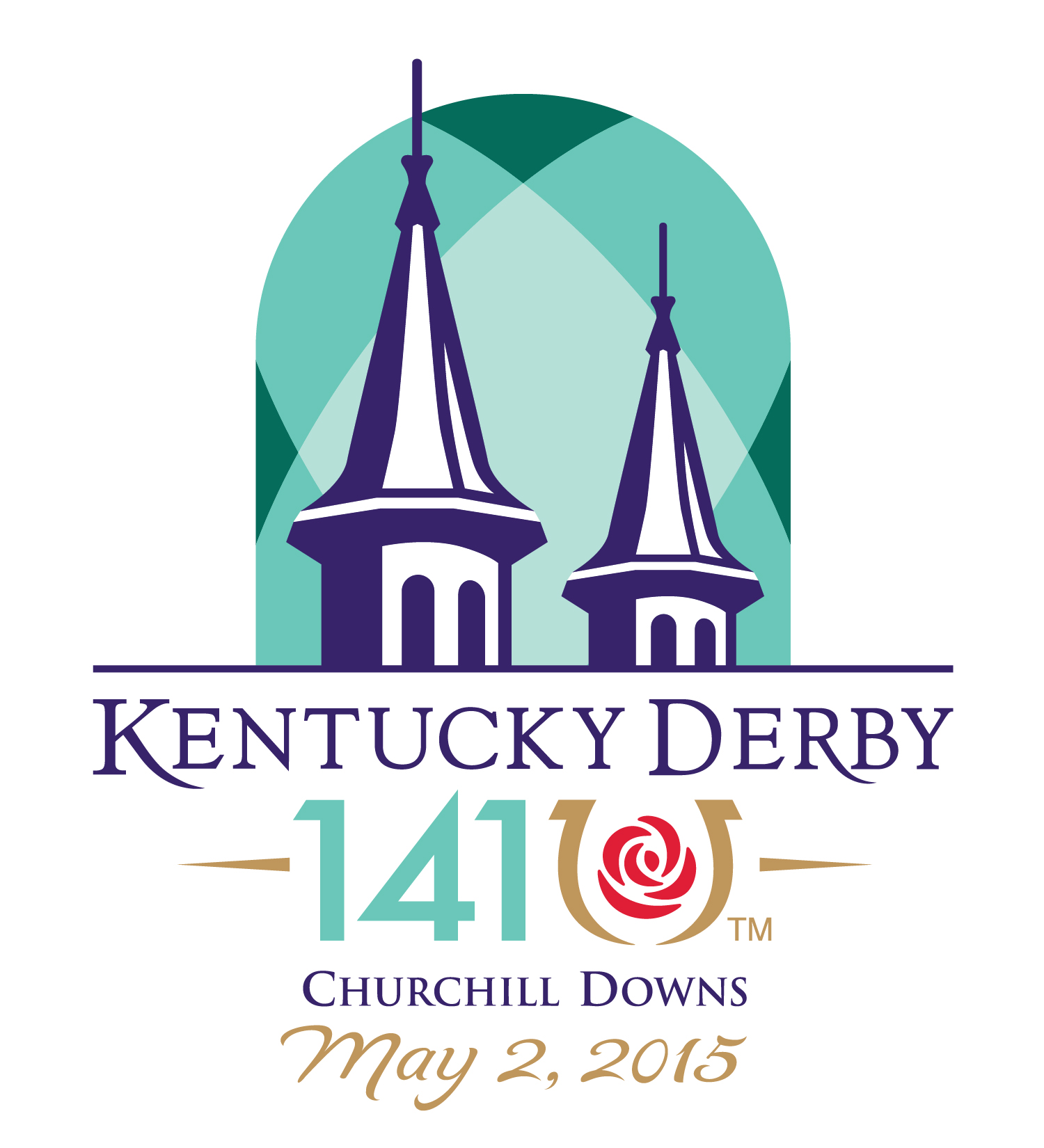 2015 Kentucky Derby_1