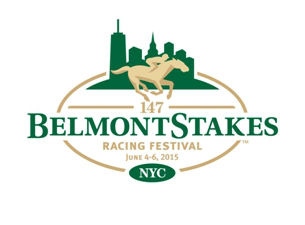 2015-belmont-logo