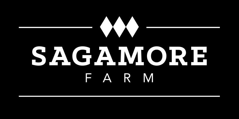Sagamore Racing